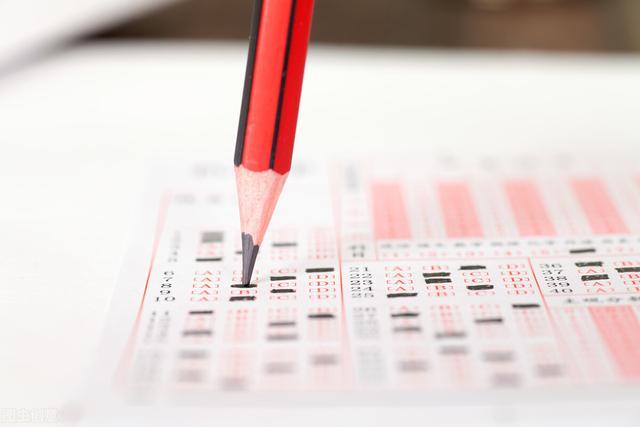 大学语文,2021年河南专升本《大学语文》科目难度分析