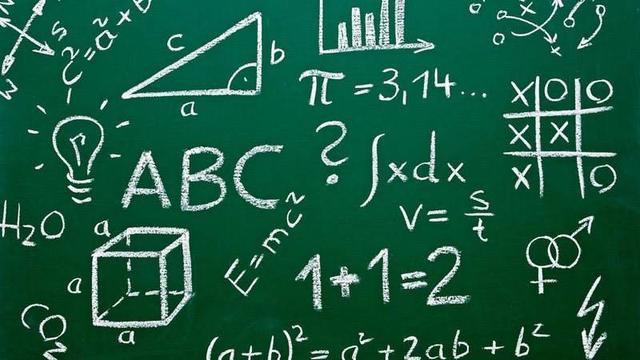 高中数学!新课标人教A版必修1-5选择题100题丨掌握技巧拿高分