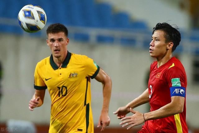 范志毅预言要成真?越南球迷:可以输给任何队,赢下中国队就行了 全球新闻风头榜 第3张