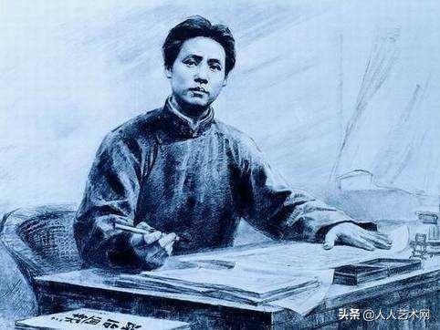 毛泽东的诗,终于把毛主席的诗词按年份找齐了!一定得收藏好