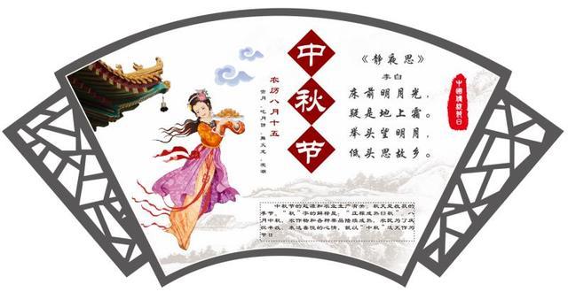 中国传统节日有哪些,中国的传统八大节日,你知道由来吗?一首诗,勾起你的多少回忆?