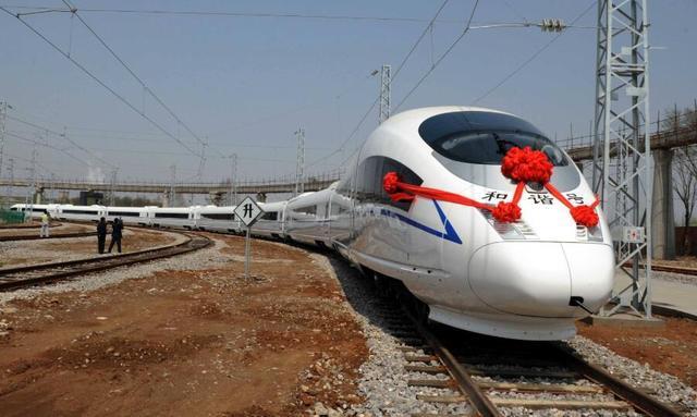 广湛铁路完成一二线城市1