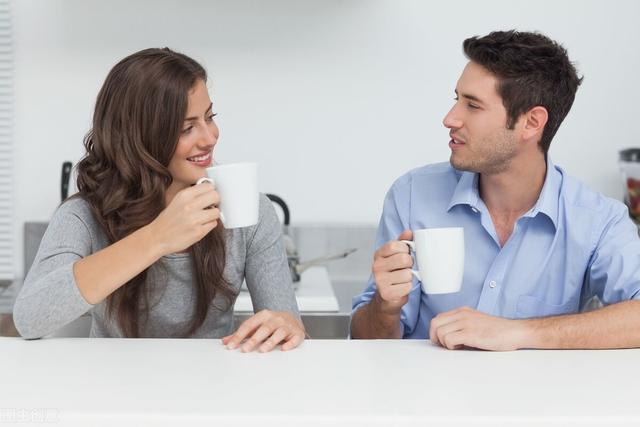 沟通技巧,知己知彼:有效沟通的诀窍,送你4招快速了解对方和自己