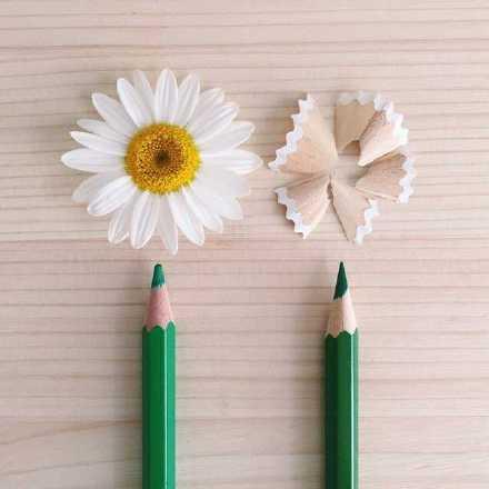 平淡的句子,简单快乐的心态短句子,经典透彻,哪句启发了你