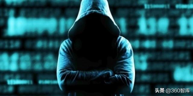 Group-IB曝光了5个威胁俄罗斯银行的黑客组织