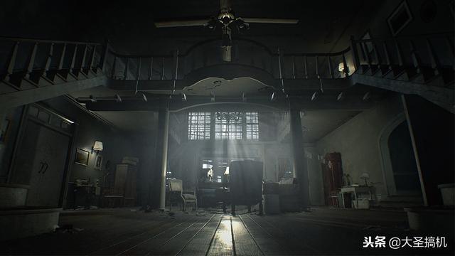ps4 vr 游戏,沉浸游戏体验,PS4 VR值得玩的游戏
