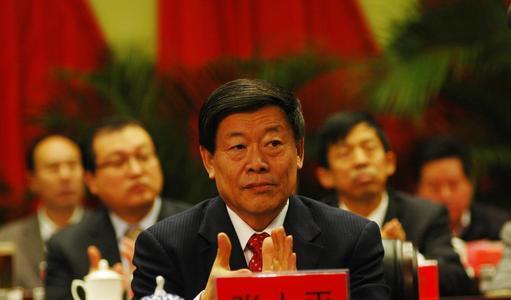 """他替中国公司拿到2个全世界领域第一,是有""""亚洲地区棉王""""和"""""""