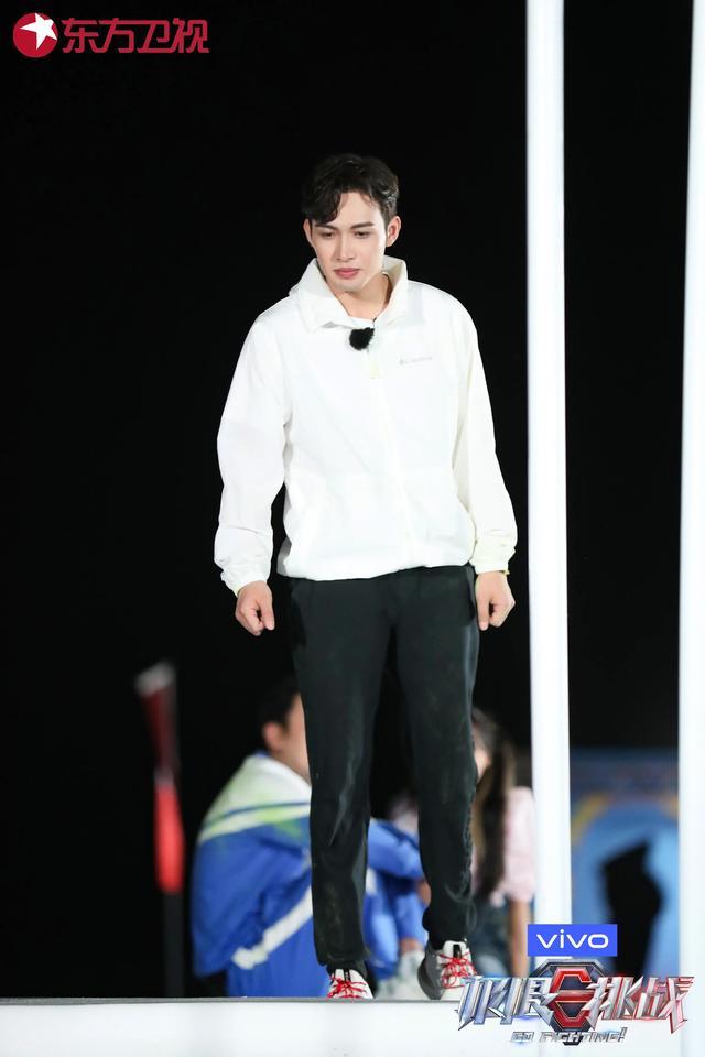 张彬彬假装自爆嫁祸岳云鹏,结果自己也是假的 全球新闻风头榜 第7张