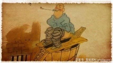 排尿的意义,在古代尿也要收税,盘点世界史当中尿的妙用,你知道吗?