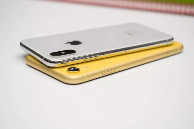 iphone使用技巧,8个 iPhone 使用技巧,让你事半功倍