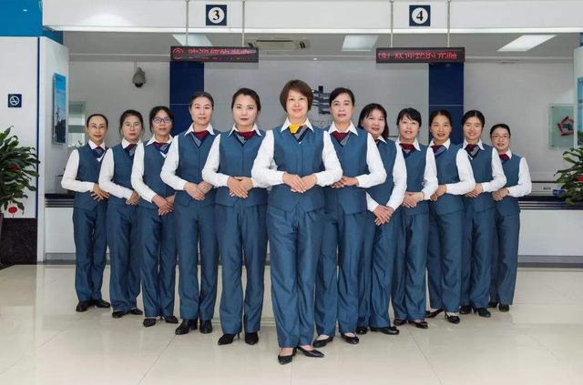 广东省专科学校排名,广东电网2020年录用人数院校Top20,多所独立学院上榜