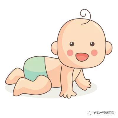 婴儿绑腿,一岁以内十不要