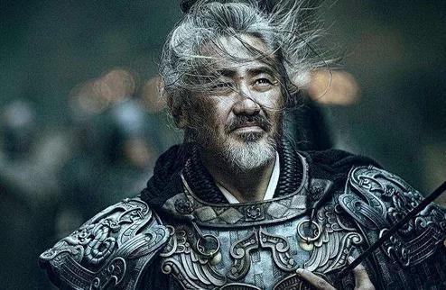 颐怎么读音,被称为中国第一奇书《易经》,终于有人能讲明白了
