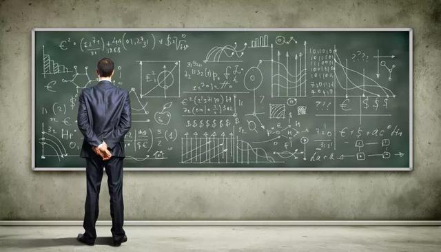 高中物理:《必修二》高清版学霸笔记