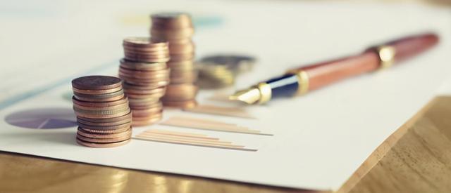 股票怎么买,想要投资赚钱,这7条正确的投资黄金法则,你知道几条?