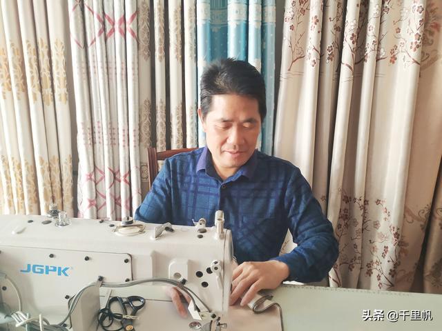 怎么做服装,零基础不知道如何学做衣服?一个资深老裁缝的经历,值得借鉴