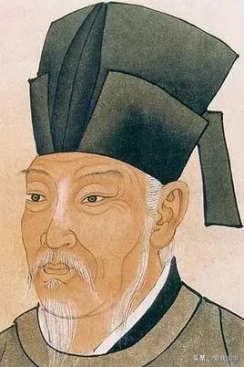 白居易的诗全集,《白居易诗句》名言名句大全 360句