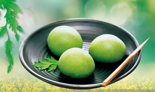 中国传统节日大全表,三年级下册第三单元习作:《中华传统节日》,方法指导与范文两篇