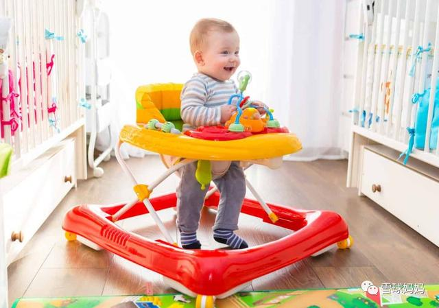 婴儿的车,10种儿童车,滑板车、平衡车、扭扭车…有些很鸡肋,有些很必要