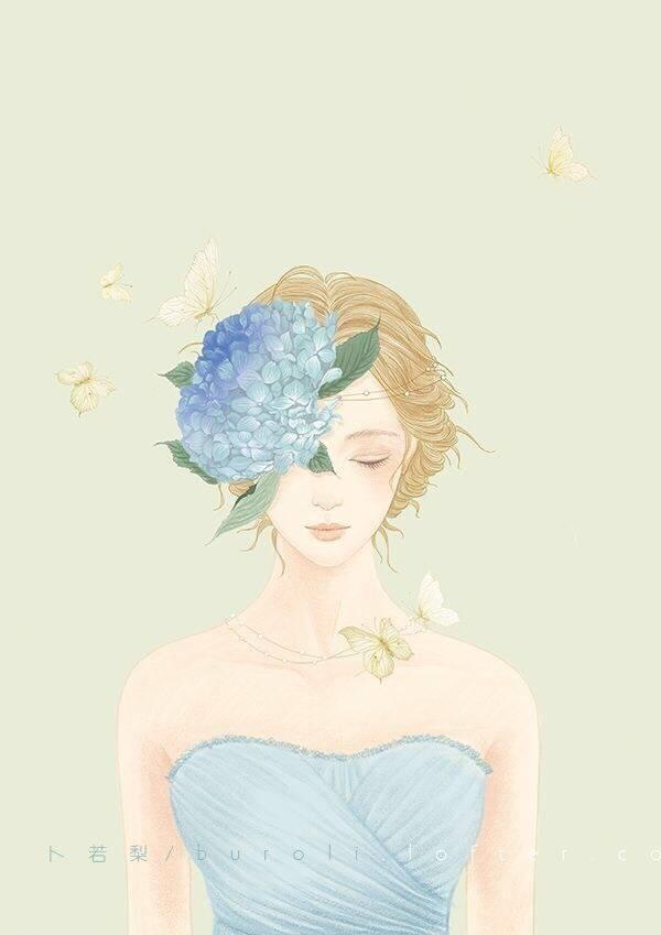 心寒对男人失望的句子,对某人失望心寒的心情说说,伤感催泪,送给为爱忧伤的你!