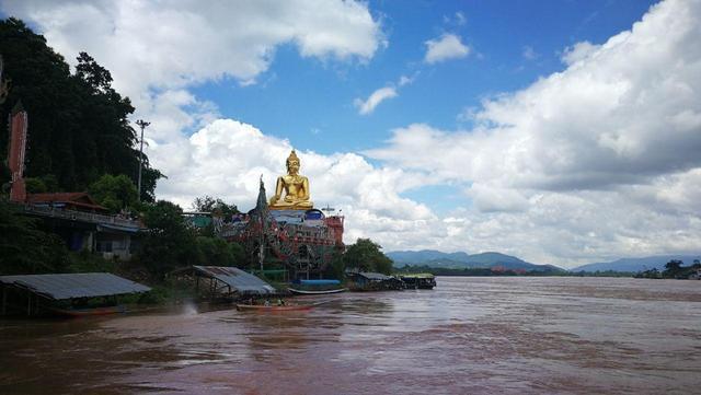 男子被招工诱骗到缅甸北部 真实生活堪称人间炼狱 全球新闻风头榜 第3张