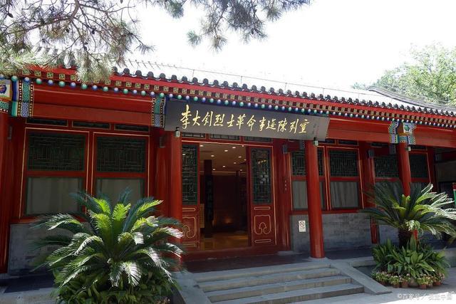 劳动节的意义,五一纪念日于现在中国劳动界的意义