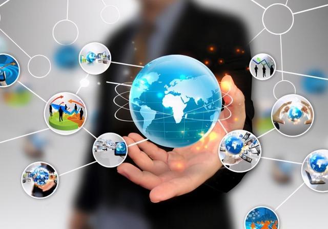 市场营销 营销策划,后疫情时代:如何制定市场营销的新思路,实现企业的逆势增长