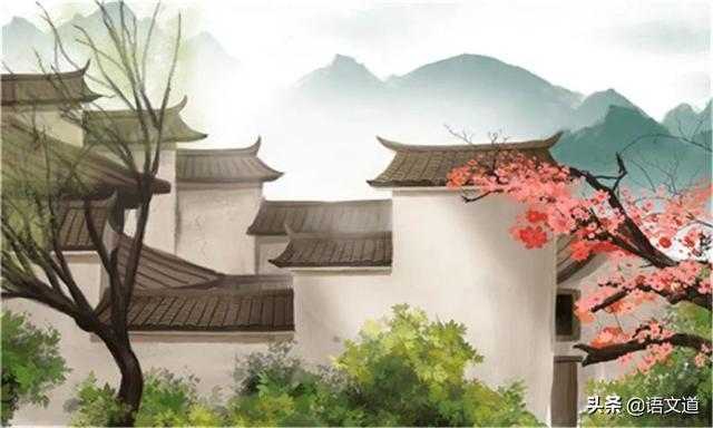 文化的知识,中国传统文化常识、民俗别称大全,长知识!必须收藏