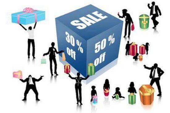 业务员营销技巧,让你的业绩提升十倍的销售技巧