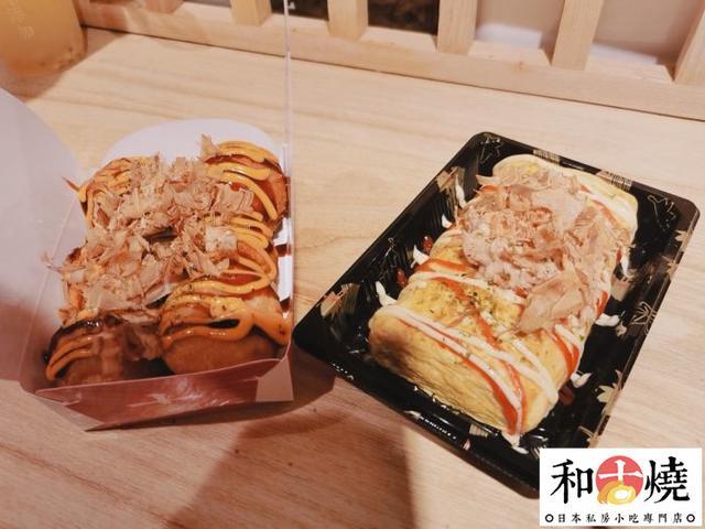 烧 怎么做,年轻人都爱的玉子烧怎么做才好吃?和古烧日本私房小吃来教你
