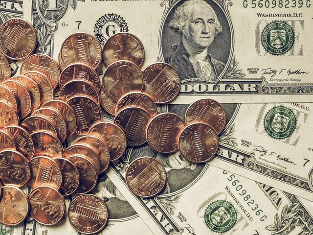 如果美国印钞100万亿,全球市场会变成什么样?