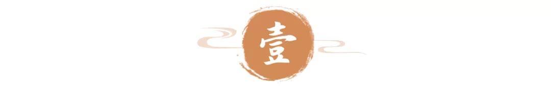 王勃简介,王勃:他的人生短暂如流星,但他留下的诗文却足以惊艳千年后的人
