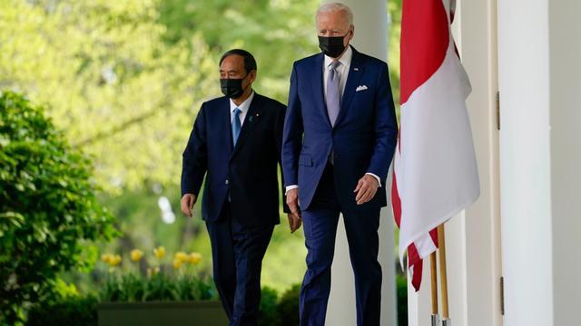 没等我国下手处罚,做贼心虚的日本反而焦虑不安起来了