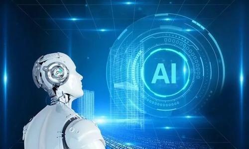 ai是什么意思,什么是人工智能? AI与人工智能