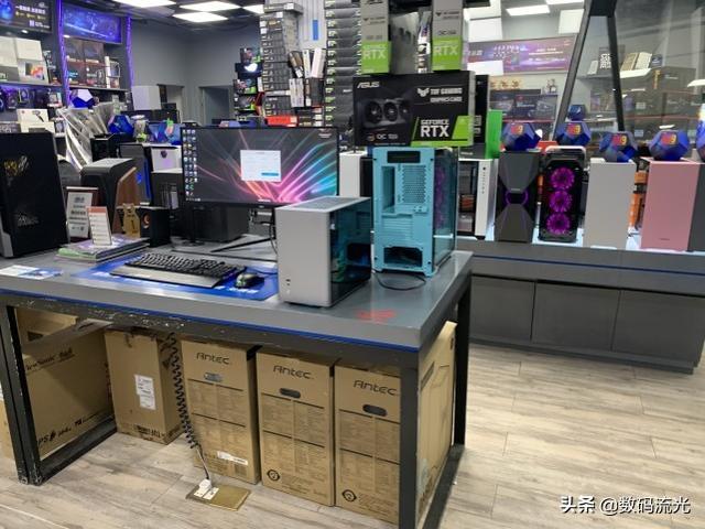 电脑怎么做,小白买电脑,要怎么做才不容易被坑?不知道的话,可以多看几遍
