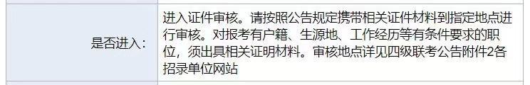 河北公务员考试成绩查询,2021年河北省公务员考试行测估分55是不是没戏了?