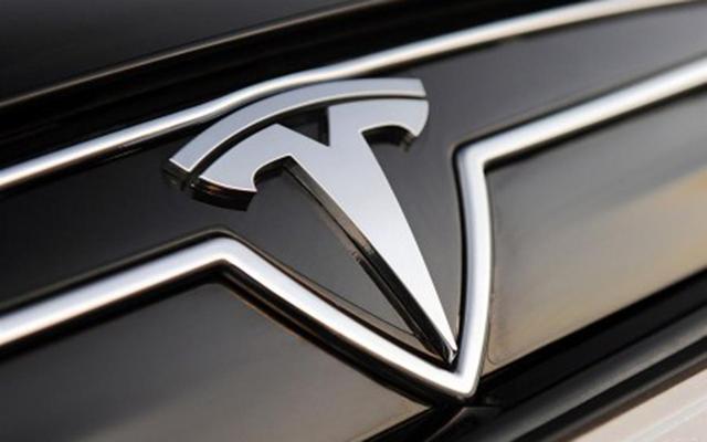 新能源汽车有哪些,2020年卖得最好的新能源车是哪些?这3款你有必要了解!