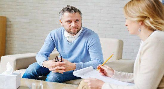 海南心理咨询师成绩查询,海南省心理咨询公司优秀企业推荐