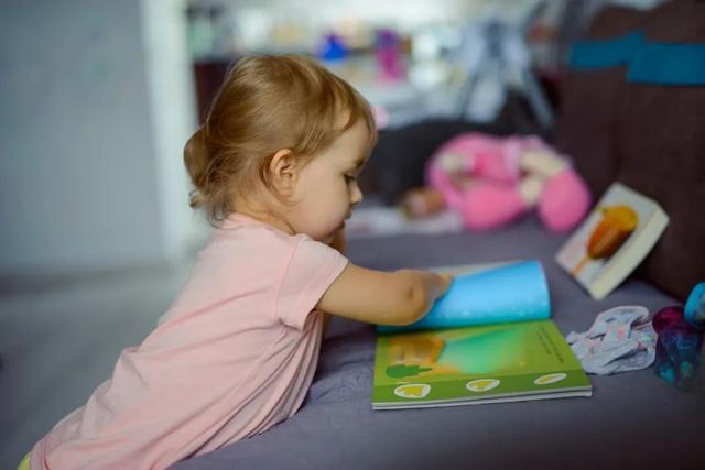 阅读理解的技巧和方法,小学的重点在于阅读!7个技巧提升孩子的阅读能力,超实用
