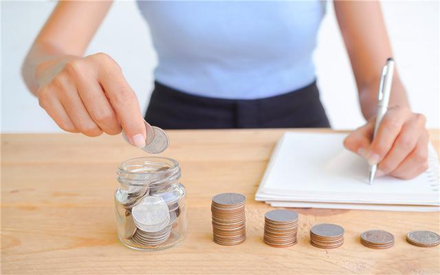 投资小项目,目前一万元投入,做什么小生意项目,收入能比打工强?
