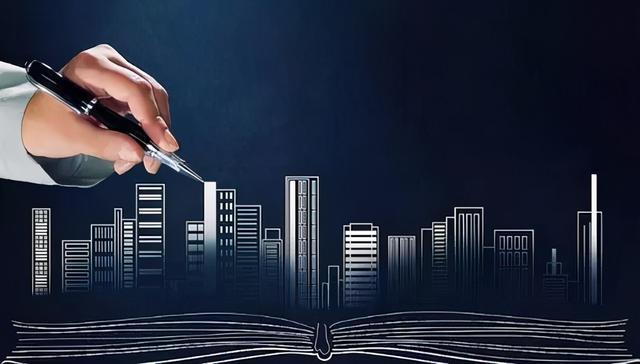 2021年中国房价到底是哪些的?它的实情又是啥?