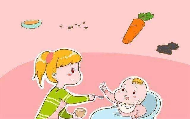肉松的做法,宝宝肉松正确做法,一煮一炒,比棉花蓬松柔软细腻,孩子超爱吃
