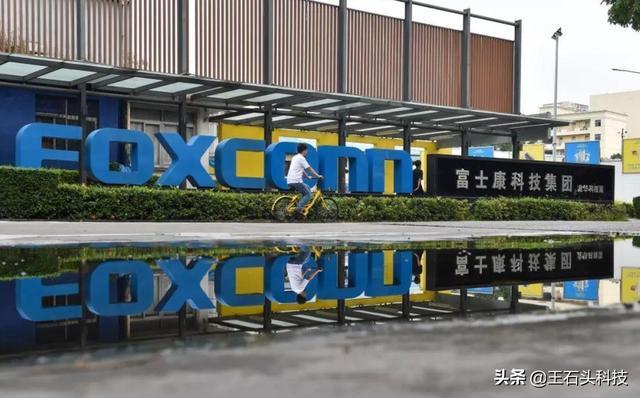 中国制造2025早已全方位打开,坚信高端装备制造一定会在中国