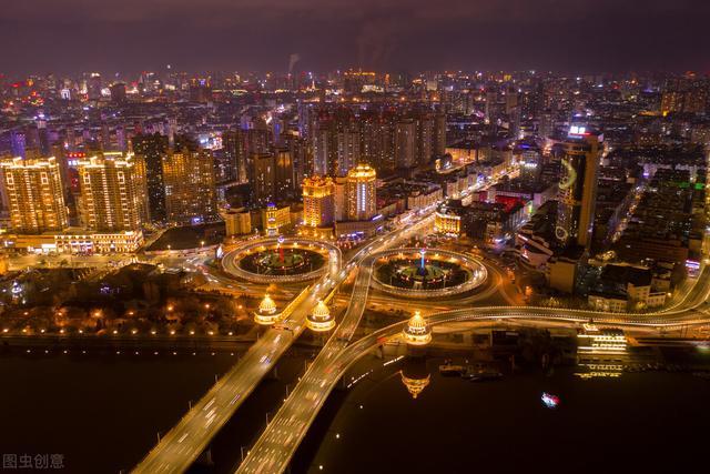 东北三省:黑龙江省、吉林省、辽宁省,对比