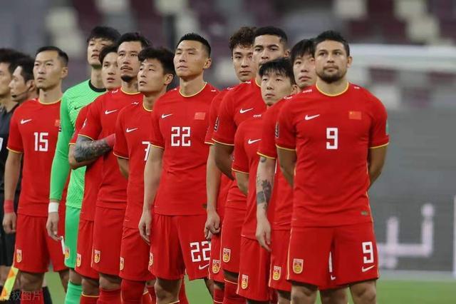 """范志毅的""""预言"""",到了验证的时刻!越南主帅:中国男足体能不行 全球新闻风头榜 第5张"""