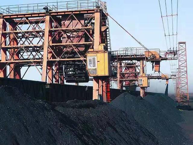煤碳新闻资讯:2月下旬全国各地煤价都有跌