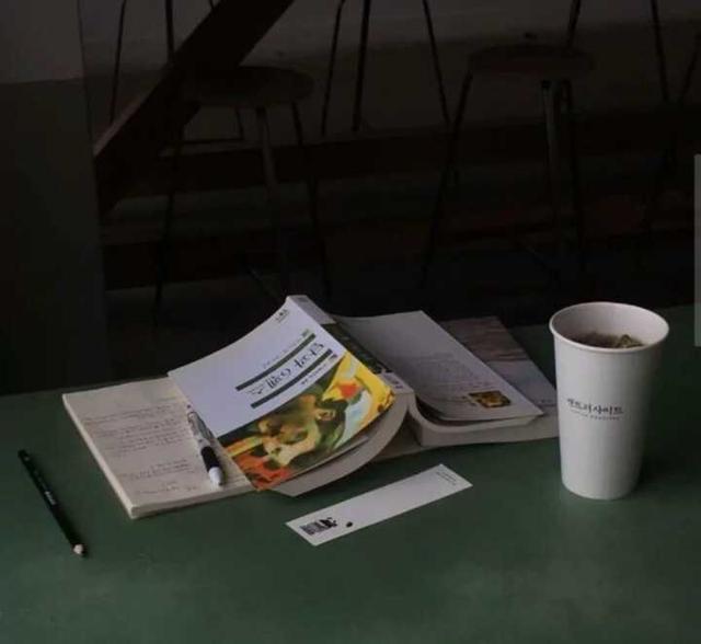 形容烟花的句子,35条适合写在书签上的句子:食一碗人间烟火,饮几杯人生起落