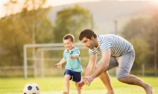 小学生文明礼仪,基本的礼貌、礼仪和生活常识,孩子从小学事半功倍,伴随人的一生