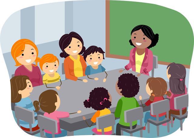 二年级上册语文,二年级语文上册:每课重点考点梳理,考前看一看,期末不吃亏