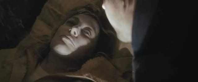 出轨、藏尸、一夜情,这部重口悬疑片拍出了各种畸形恋